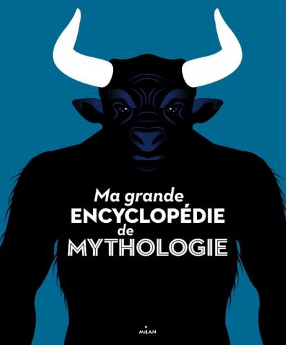 ma-grande-encyclopedie-de-mythologie.jpg