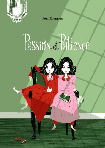 passion-et-patience.jpg