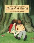 Hansel et Gretel.jpg