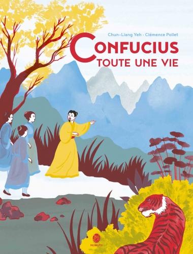 HONGFEI_CONFUCIUS_COUV.JPG