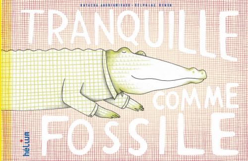 fossilecouv.jpg