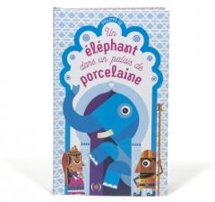 un-elephant-couv-e1560425612818.jpg