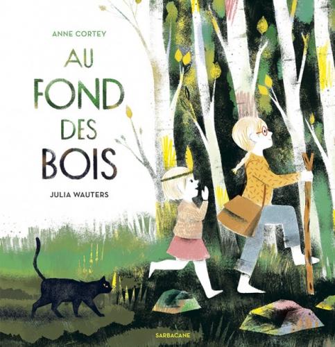 Couv-au-fond-des-bois-620x641.jpg